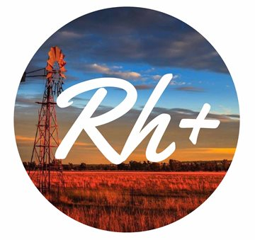Rural Health Positive Image